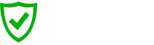 Logo Site Protegido